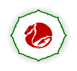Welsh_JA_Logo_-_Transparent_Background_smaller.png