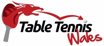 table_tennis_wales_logo_2.preview.jpg